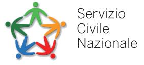 http://www.uiciechienna.it/portals/0/servizio-civile.png